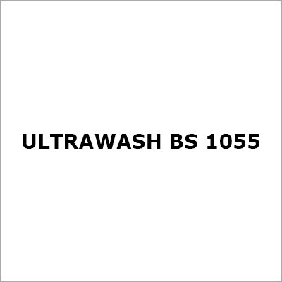 Ultra wash BS 1055