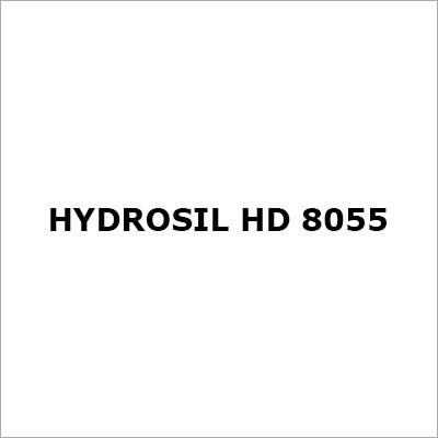 Hydrosil HD 8055