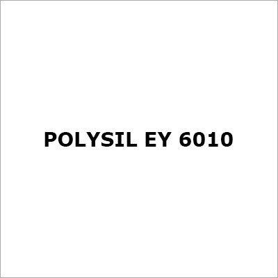 Polysil EY 6010