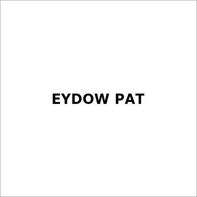 Eydow Pat