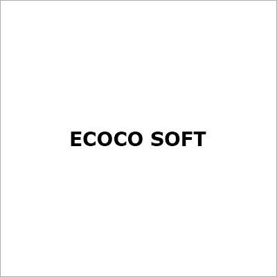 Ecoco Soft