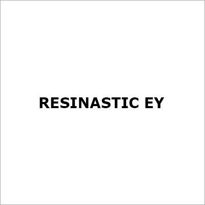 Resinastic Ey