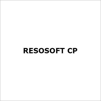 Resosoft Cp