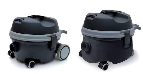 Dry Vacuum Cleaner 12.5 Liters