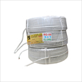 3+1 CCTV Cable