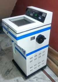 cryostate microtome
