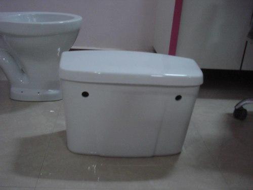 European Water Closet ( Close Couple & Toilet )