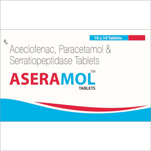 Pharmaceutical Ointments & Creams