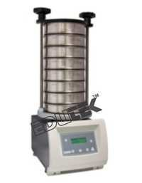 Test Sieve Shaker/Sieve Analyzer