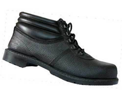 Nirtile Safety Shoes