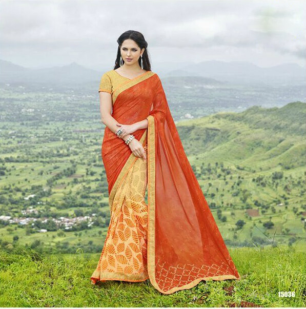 Designer Sarees Online