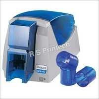 Data Card PVC Printer