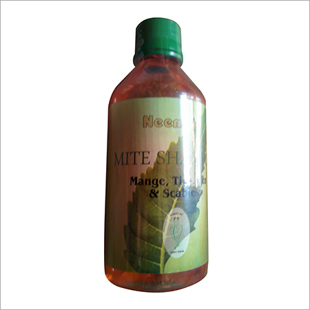 Neem Health Care