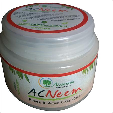 Acneem