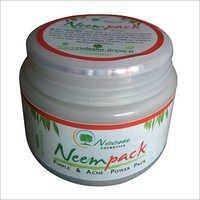Neem Pack