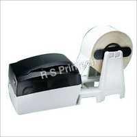Godex Thermal Printer