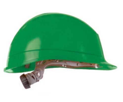 Tiger Helmet