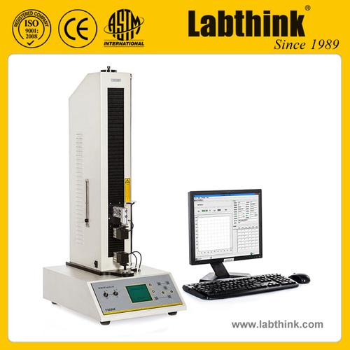 Shear Strength Testing Machine