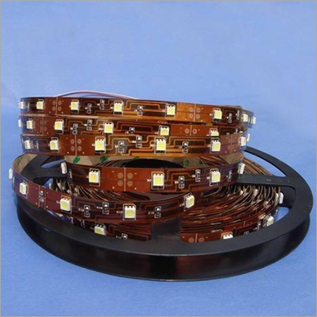 Decorative LED Flexible Strips