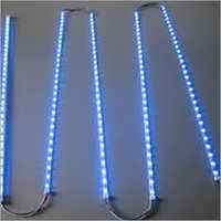 RGB LED Bar Strip