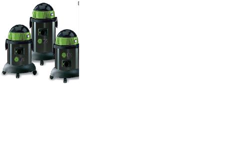 Wet & Dry Vacuum Cleaner ( 15 Liters)
