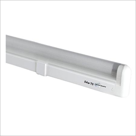 Tube Light Fitting