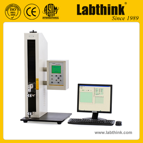Tension Testing Machine