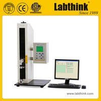 Labthink Tension Testing Machine