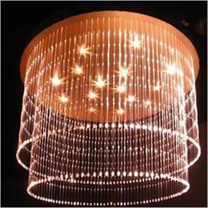 Indoor Decorative Light