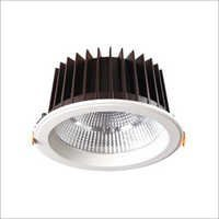 15W Cob LED Light