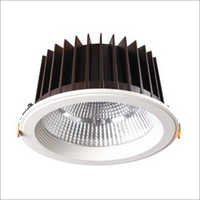25W Cob LED Light
