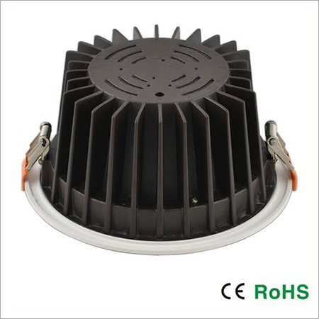 40W Cob LED Light