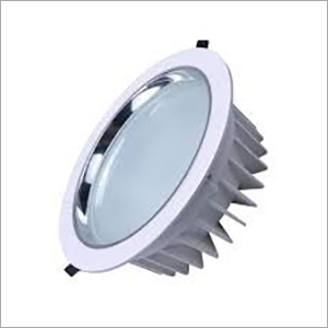 50W Cob LED Light