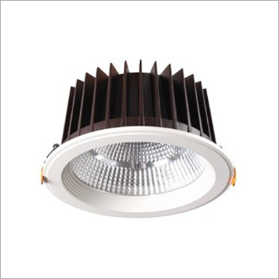 60W Cob LED Light