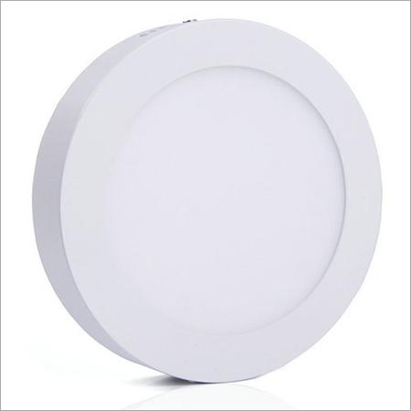 LED Surface COB Light
