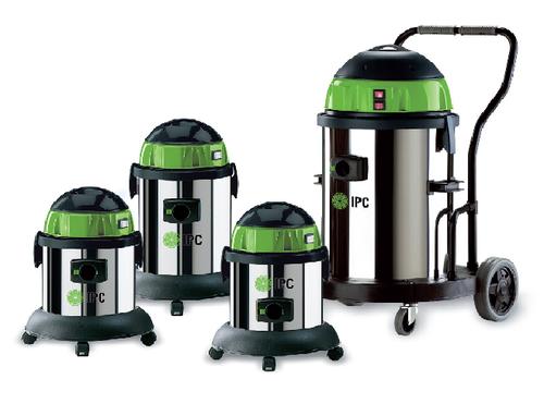 Wet & Dry Vacuum Cleaner 30 Liters