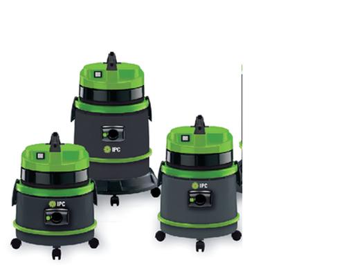Wet & Dry Vacuum Cleaner 35 Liters