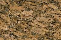 Brown Shaded Granite