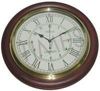 Smith Wall Clock