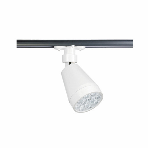 15W LED Track Light