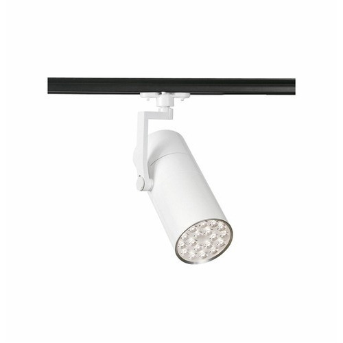21W LED Track Light