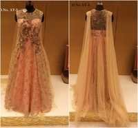 Buy Designer Long Gown Online