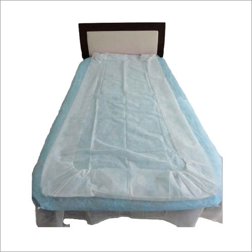 Non Woven Bed Covers