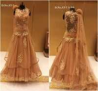 Shop Wedding Wear Gown Online