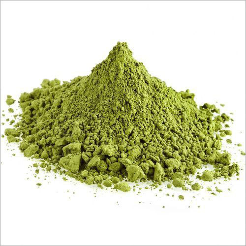 Herbal Powder