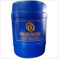 Link Polymer Adhesives