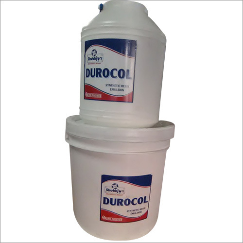 Durocol Adhesives