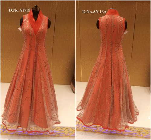 Shop Designer Evening Wear Gown Online Shop Designer Evening Wear