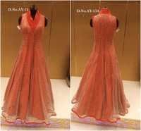 Shop Designer Evening Wear Gown Online