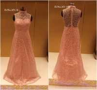 Fancy Designer Gown Online Shopping
